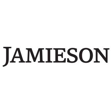 Jamieson Logo (transparent)