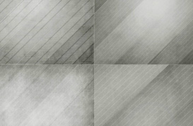 Grunge Striped Texture Pack