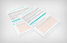 Outsourcing Agreement Contract Template
