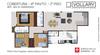 Ed-malta-cobertura-4-pavto-1-piso