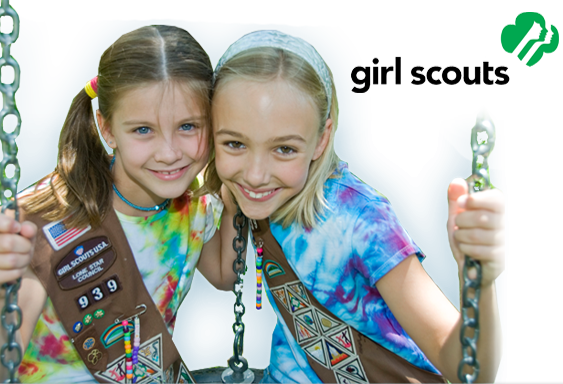 Girl Scout Sign Up Sheets