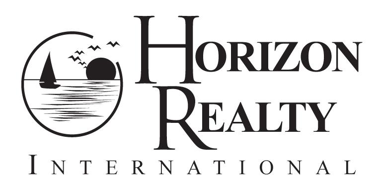Copy of Horizon Realty Logo-Black&White - Copy