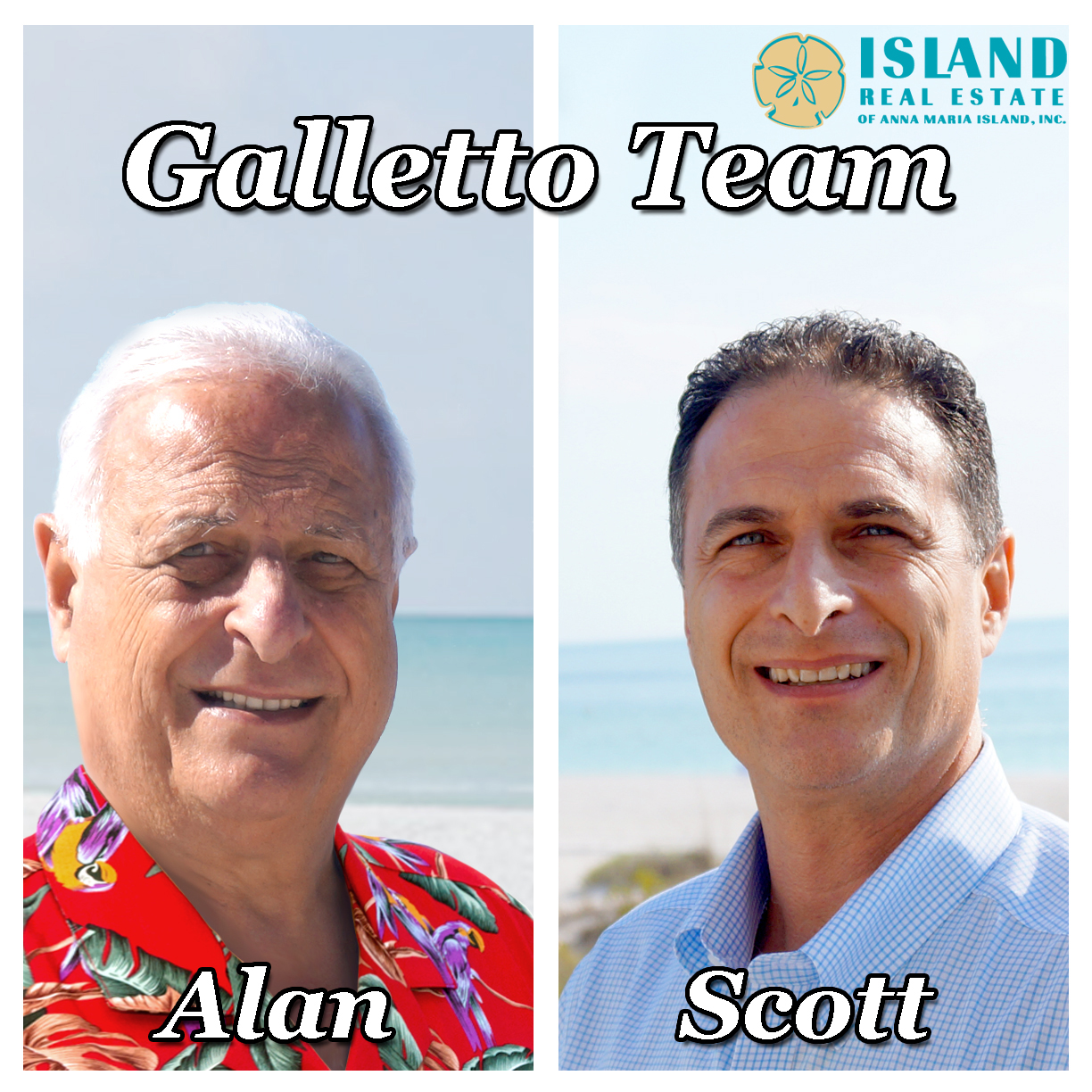 Galletto Team Image Square NEW w logo