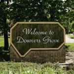 DOWNERS GROVE