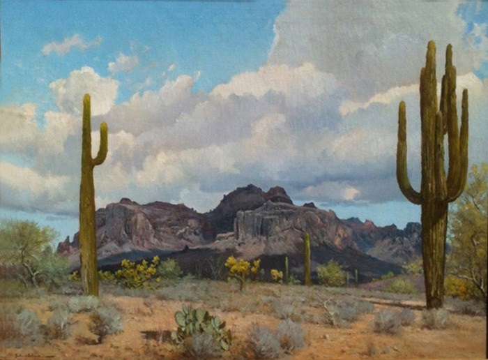 32_x_40__saguaro