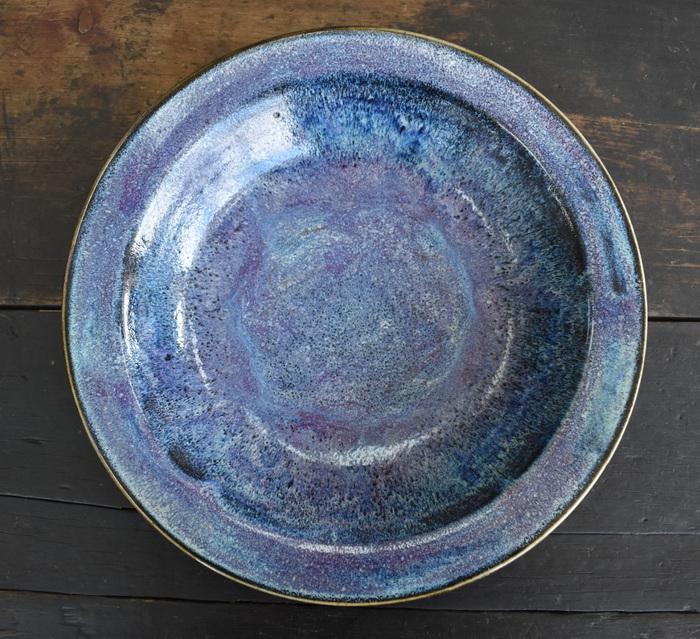 1952 Bowl
