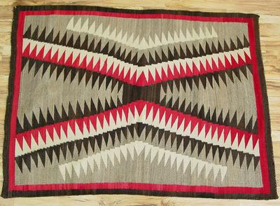 Navajo1920s2
