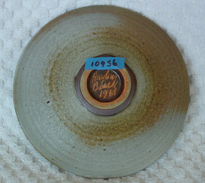 1961bowl4
