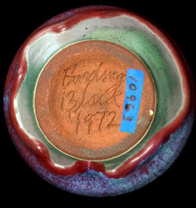 1972_bottle_vase4