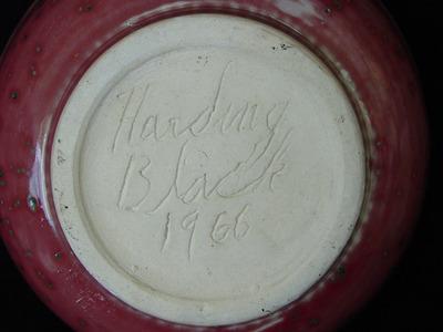 1966bowl2