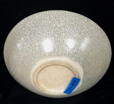 Bowl3