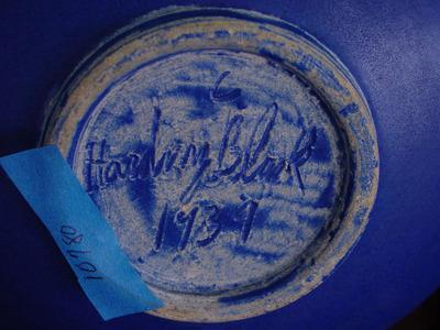 1939llamabowl2