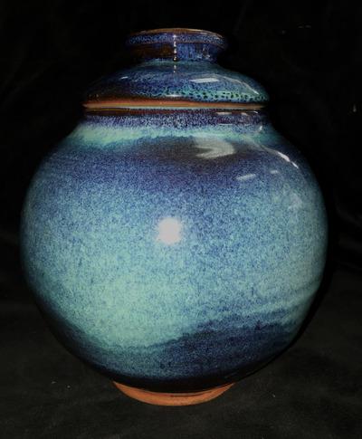 1969_blue_ginger_jar2
