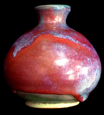 1972_bottle_vase3