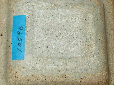 Squarebowl1980b