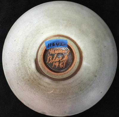 1961_bowl-2