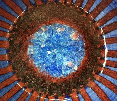 1996_blue_crystalline_4