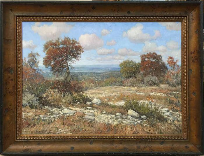 """""""Autumn Scene"""""""