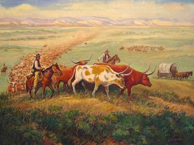 Cattledriveaaa