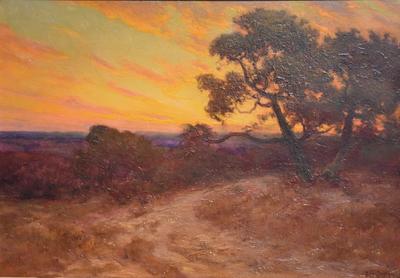 Texas_sunset_14_x_20b