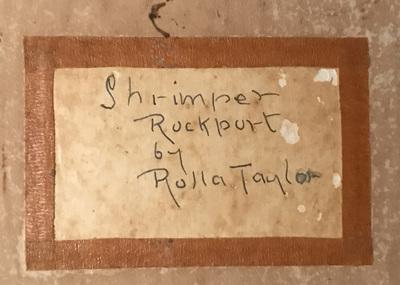 Shimper_rockport3