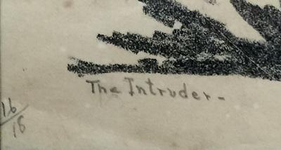 The_intruder4