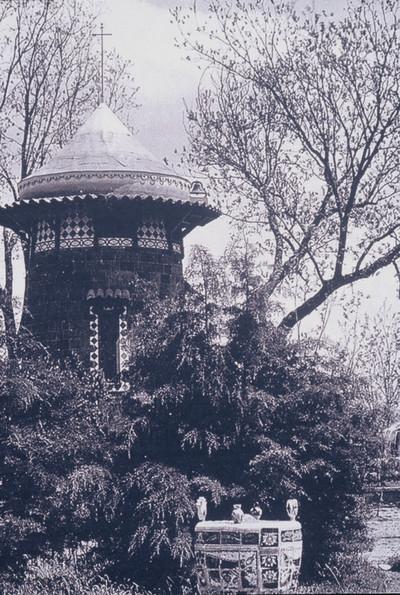 The_gardens3