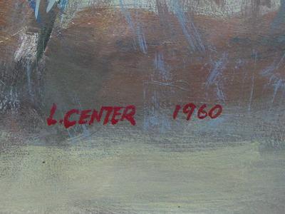 Center3