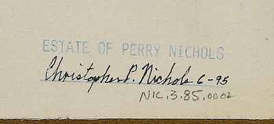 Nichols_estate_stamp