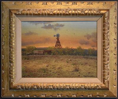 Windmill_storm33333333