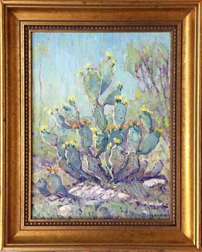 16x12_cactus1