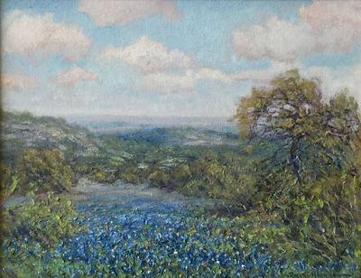 11x14_bluebonnet_landscape_2