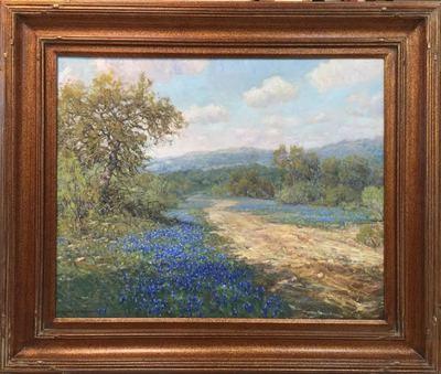 Bluebonnet_landscape_1