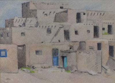 Taos_pueblo1
