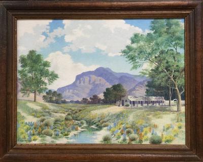 Mountain_ranch2