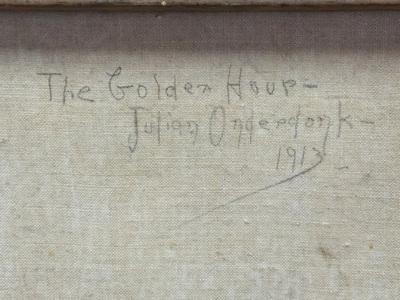 Thegoldenhour1913c