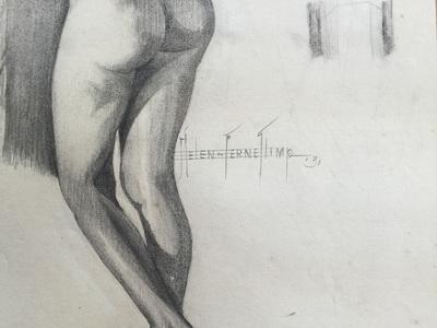 Nude8