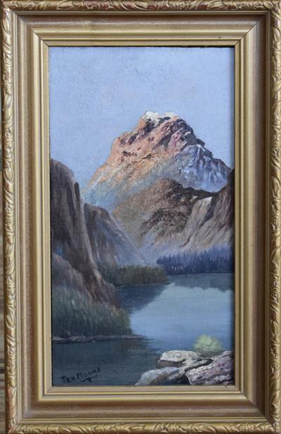 Mountainstream2