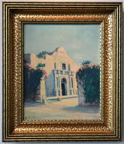 Alamo2