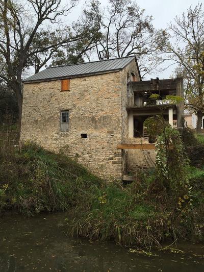 Mill_at_landmark_inn_castroville