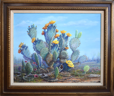 24_x_30_cactus3