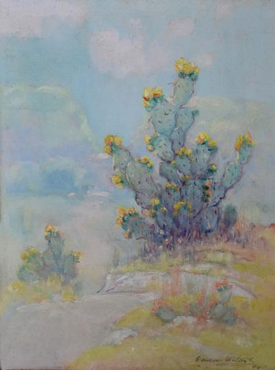 16_x_12_cactus2
