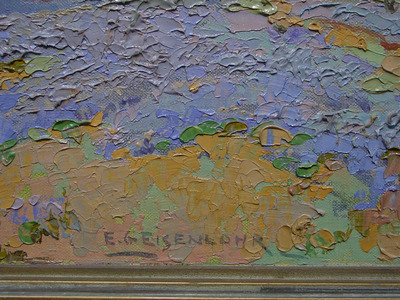 Eisenlohrmayfield12x16c
