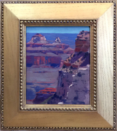 Grand_canyon_early2