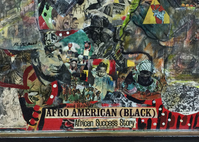 Afro_american_success_collage2