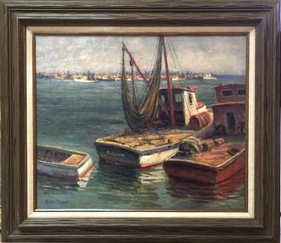 Shrimpboatlarge2