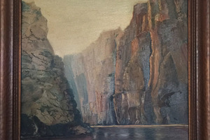 Santa_helena_canyon1