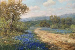 Bluebonnet_painting1_b