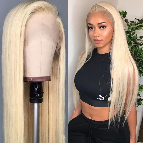 Beginners Lace Frontal Series: How to Install and Remove My Frontal Wig