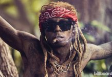 Lil Wayne Passes Elvis for the Second-Most Top 40 Hot 100 Hits of All Time